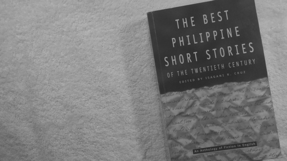 paz latorena s desire society s preference of The best philippine short stories of the twentieth century has the best philippine short stories of the best stories for me were the ones by paz.